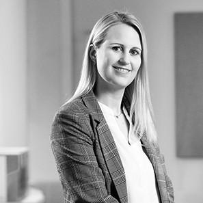 Nicole Pfeiffer | Büroeinrichtung - Büroplanung - Innenausbau | WSA