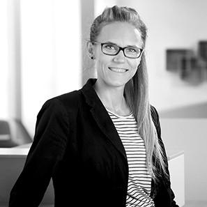 Patricia Aberle | Büroeinrichtung - Büroplanung - Innenausbau | WSA