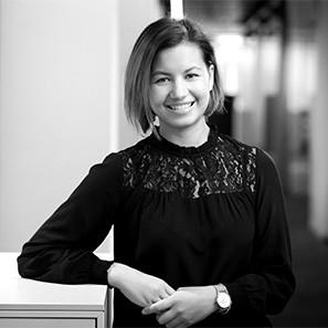 Sandra Maetze | Büroeinrichtung - Büroplanung - Innenausbau | WSA