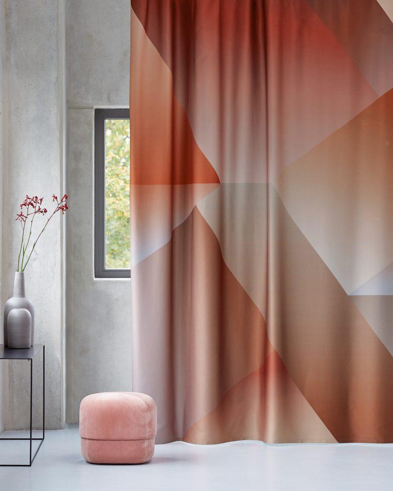 Dekorative Raumteiler | Büroeinrichtung - Büroplanung - Innenausbau | WSA