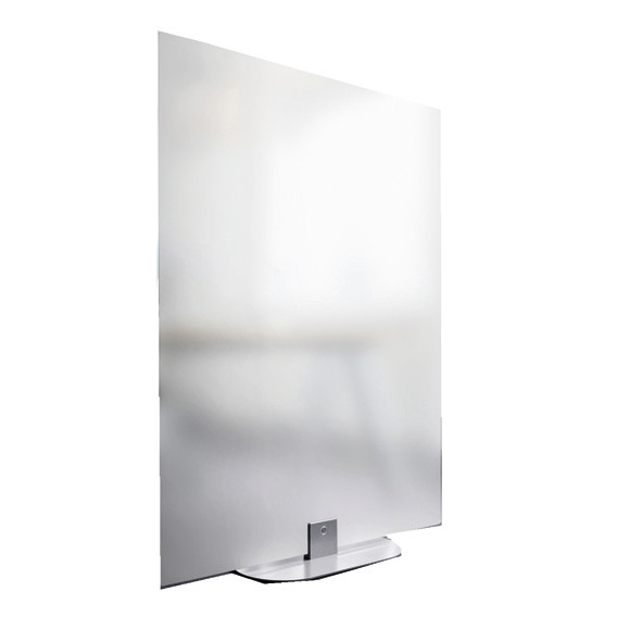 Acousticpearls Architects glass | Büroeinrichtung - Büroplanung - Innenausbau | WSA
