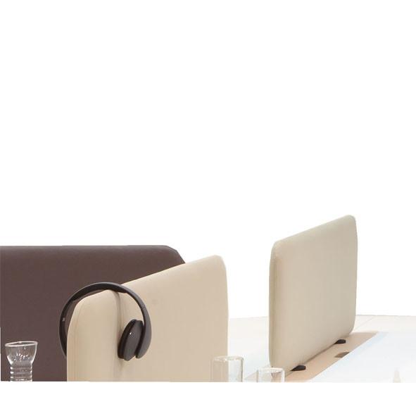 Pillow Desk | Büroeinrichtung - Büroplanung - Innenausbau | WSA
