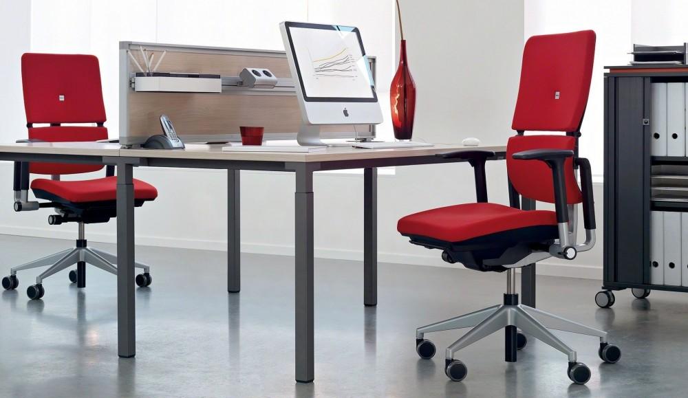 Please | Büroeinrichtung - Büroplanung - Innenausbau | WSA