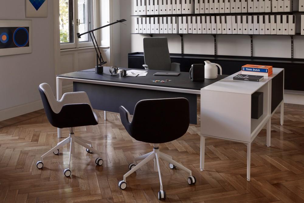 Pass   Büroeinrichtung - Büroplanung - Innenausbau   WSA