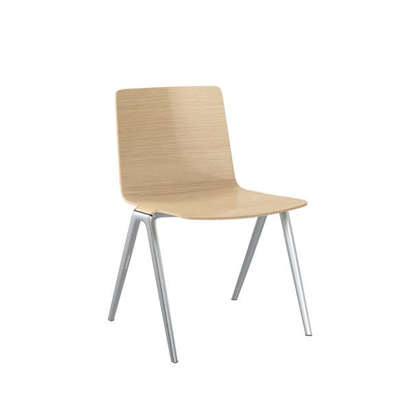 A-Chair | Büroeinrichtung - Büroplanung - Innenausbau | WSA