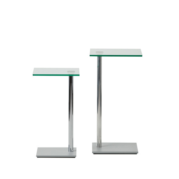 Exxentrique table | Büroeinrichtung - Büroplanung - Innenausbau | WSA
