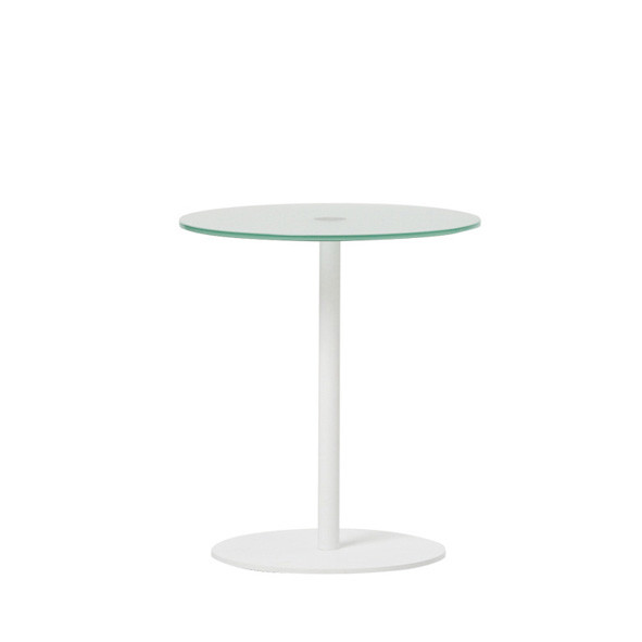 Frost table | Büroeinrichtung - Büroplanung - Innenausbau | WSA