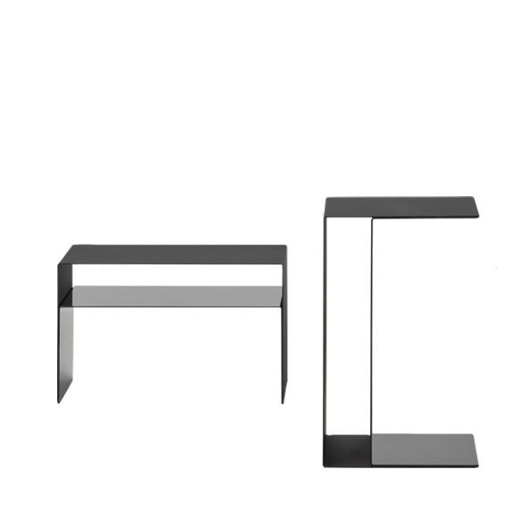 U2, U2 XL Table | Büroeinrichtung - Büroplanung - Innenausbau | WSA