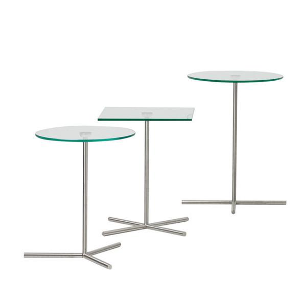 XL Table | Büroeinrichtung - Büroplanung - Innenausbau | WSA