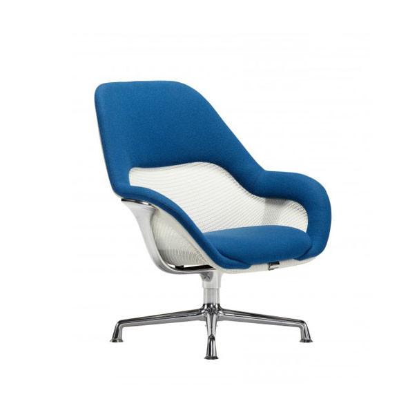 SW-1 Sessel | Büroeinrichtung - Büroplanung - Innenausbau | WSA