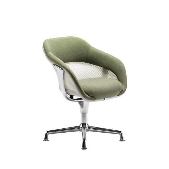 SW-1 Stuhl | Büroeinrichtung - Büroplanung - Innenausbau | WSA