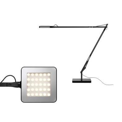 Kelvin LED Tischleuchte | Büroeinrichtung - Büroplanung - Innenausbau | WSA