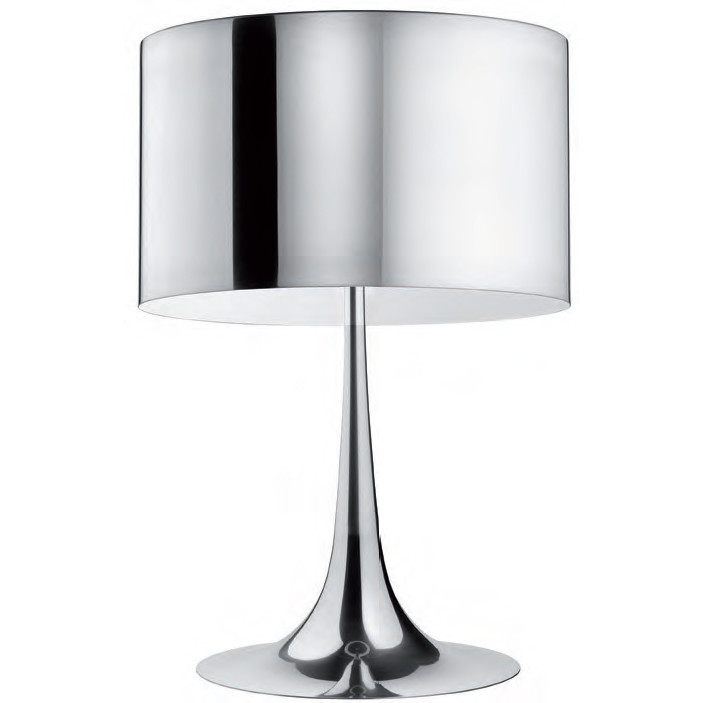 Spun Light Tischleuchte | Büroeinrichtung - Büroplanung - Innenausbau | WSA