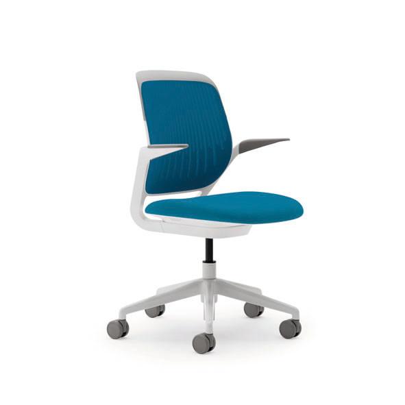Cobi   Büroeinrichtung - Büroplanung - Innenausbau   WSA