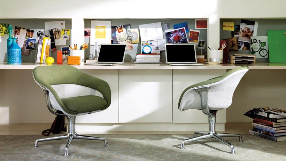 SW-1 Stuhl   Büroeinrichtung - Büroplanung - Innenausbau   WSA