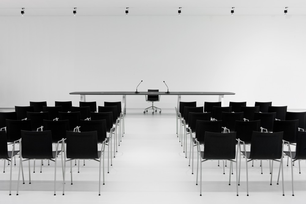 Thin   Büroeinrichtung - Büroplanung - Innenausbau   WSA