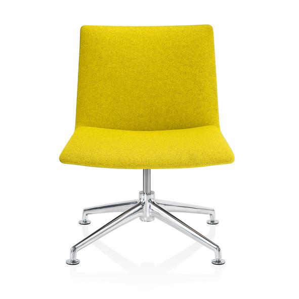 Fina lounge   Büroeinrichtung - Büroplanung - Innenausbau   WSA