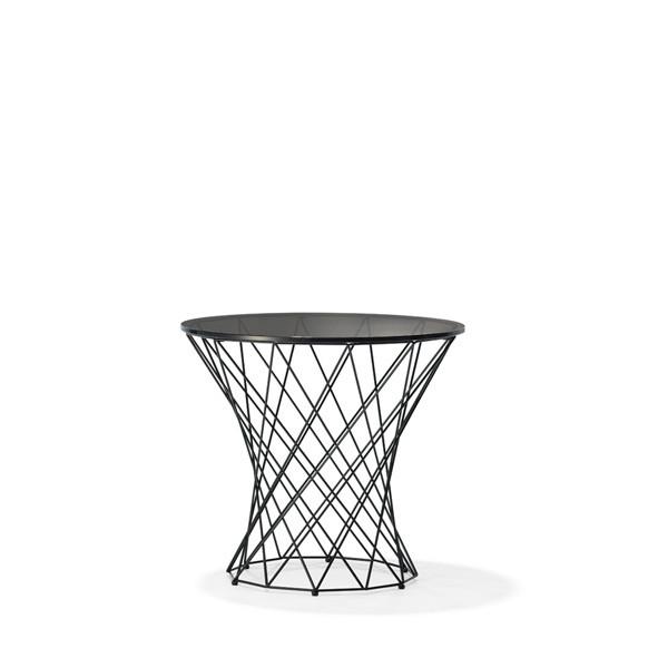 Oota table | Büroeinrichtung - Büroplanung - Innenausbau | WSA