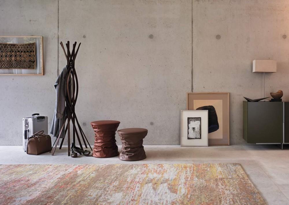 Bellows collection | Büroeinrichtung - Büroplanung - Innenausbau | WSA