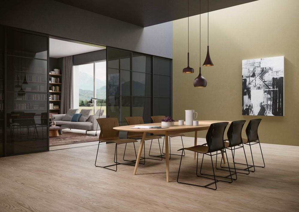 Cuoio   Büroeinrichtung - Büroplanung - Innenausbau   WSA