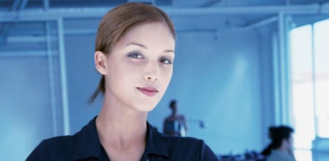 Rethink 6 | Büroeinrichtung - Büroplanung - Innenausbau | WSA