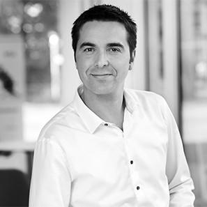 Rainer Käppeli | Büroeinrichtung - Büroplanung - Innenausbau | WSA