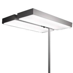 Regent Level model LED with SensoDim   Büroeinrichtung - Büroplanung - Innenausbau   WSA