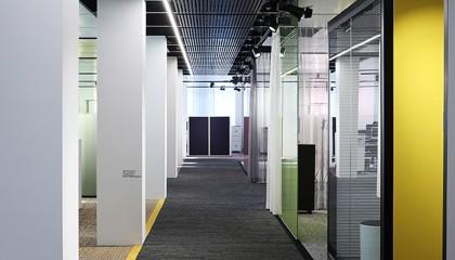 Seminar   Büroeinrichtung - Büroplanung - Innenausbau   WSA