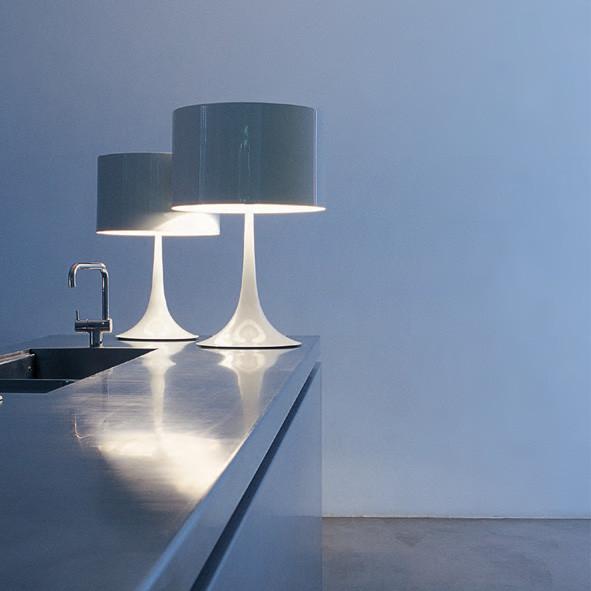 Design lamps | Büroeinrichtung - Büroplanung - Innenausbau | WSA