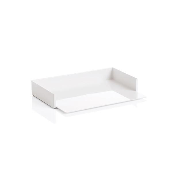 Letter Tray across or long | Büroeinrichtung - Büroplanung - Innenausbau | WSA
