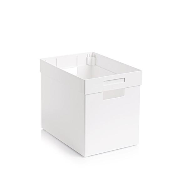 Big Box | Büroeinrichtung - Büroplanung - Innenausbau | WSA