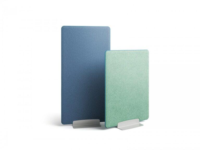 Divisio Acoustic Screen | Büroeinrichtung - Büroplanung - Innenausbau | WSA