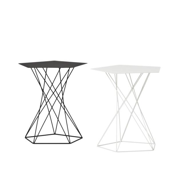 Basket table | Büroeinrichtung - Büroplanung - Innenausbau | WSA