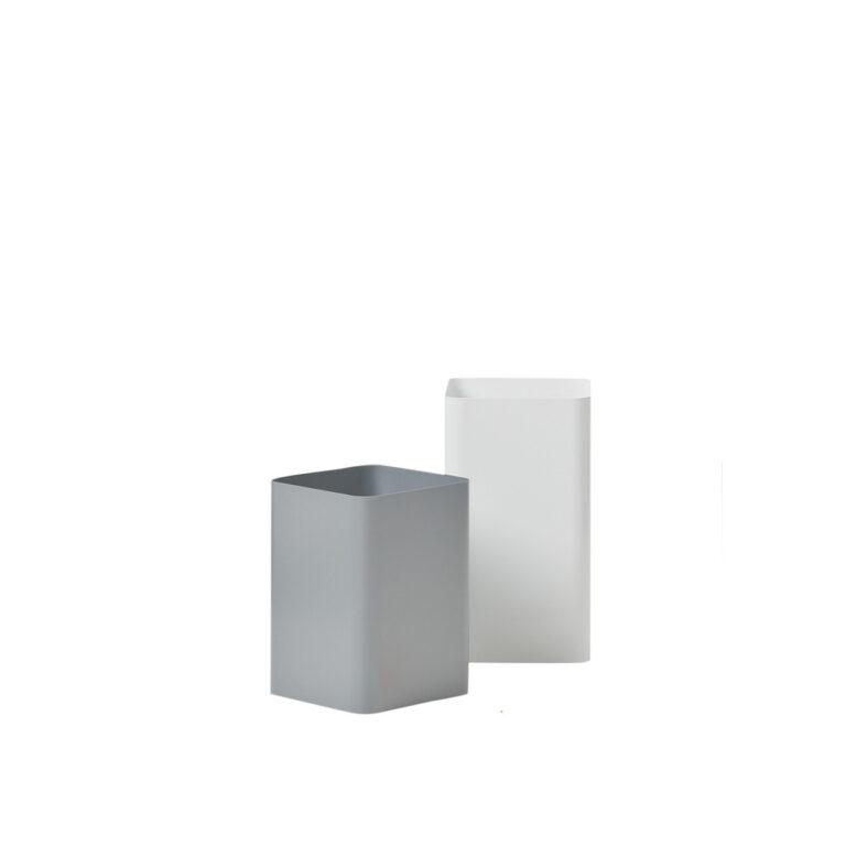 Flow Papierkorb   Büroeinrichtung - Büroplanung - Innenausbau   WSA