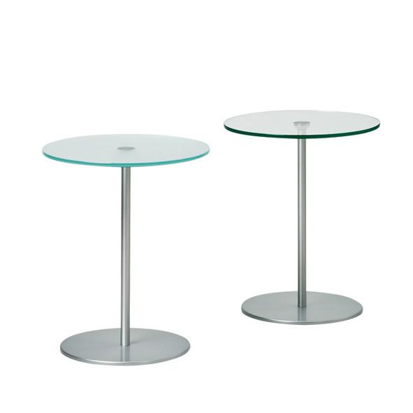 Velvet table | Büroeinrichtung - Büroplanung - Innenausbau | WSA