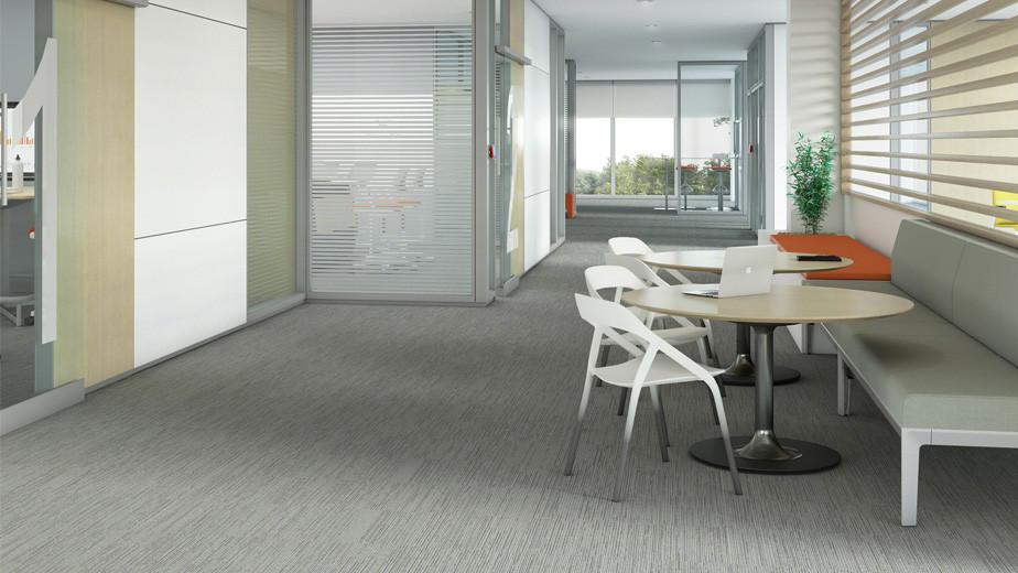 LessThanFive | Büroeinrichtung - Büroplanung - Innenausbau | WSA