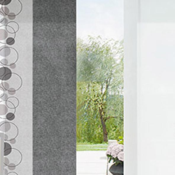 Curtain systems | Büroeinrichtung - Büroplanung - Innenausbau | WSA