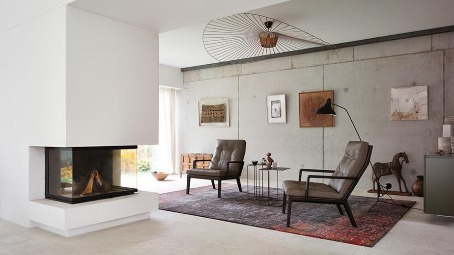 Andoo Lounge   Büroeinrichtung - Büroplanung - Innenausbau   WSA