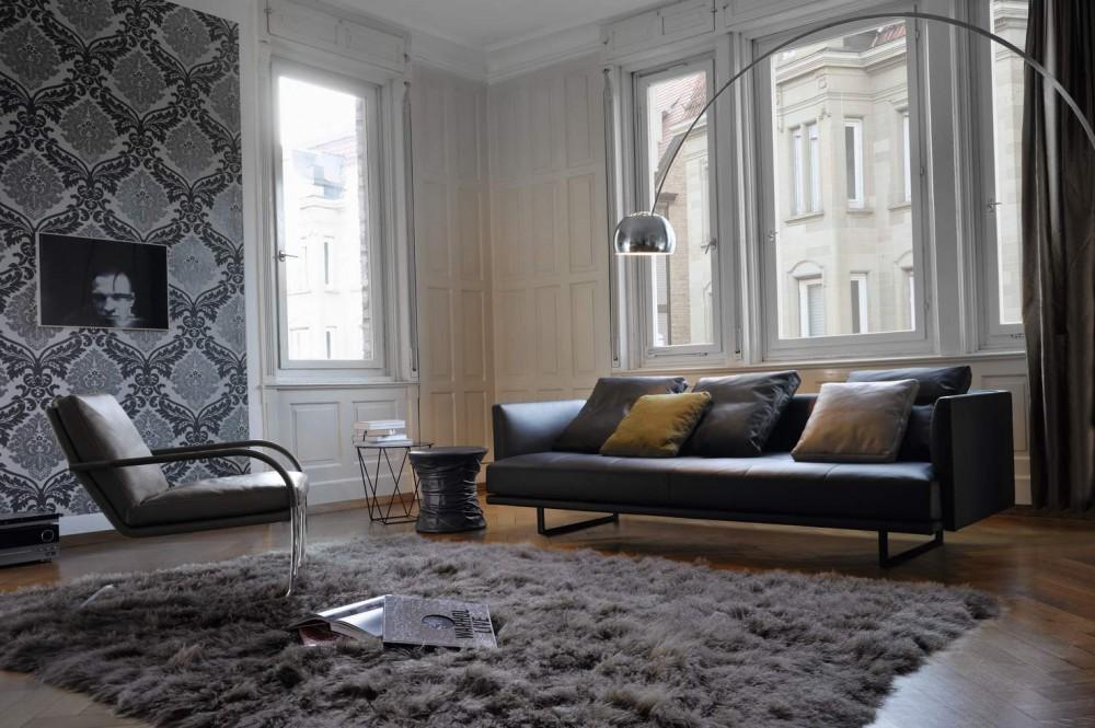 Bellows collection   Büroeinrichtung - Büroplanung - Innenausbau   WSA