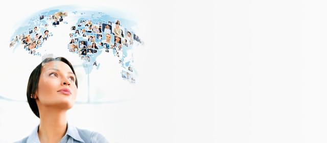 PENSER AUTREMENT 2 | Büroeinrichtung - Büroplanung - Innenausbau | WSA