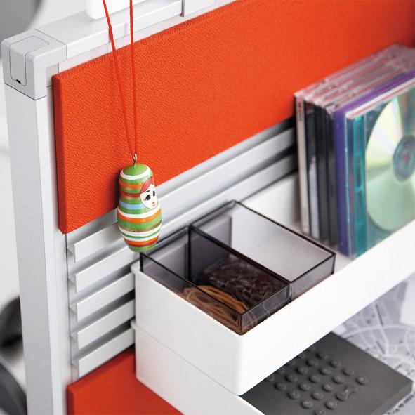 Outils d'organisation | Büroeinrichtung - Büroplanung - Innenausbau | WSA