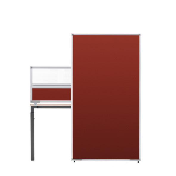 Partito wall | Büroeinrichtung - Büroplanung - Innenausbau | WSA