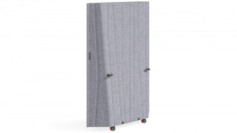Steelcase Flex Collection limitation du niveau sonore | Büroeinrichtung - Büroplanung - Innenausbau | WSA