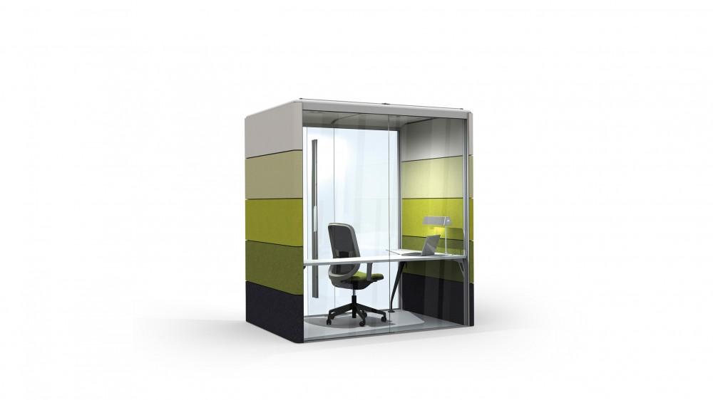 Orangebox   Büroeinrichtung - Büroplanung - Innenausbau   WSA