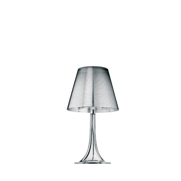 Miss K lampe de table | Büroeinrichtung - Büroplanung - Innenausbau | WSA