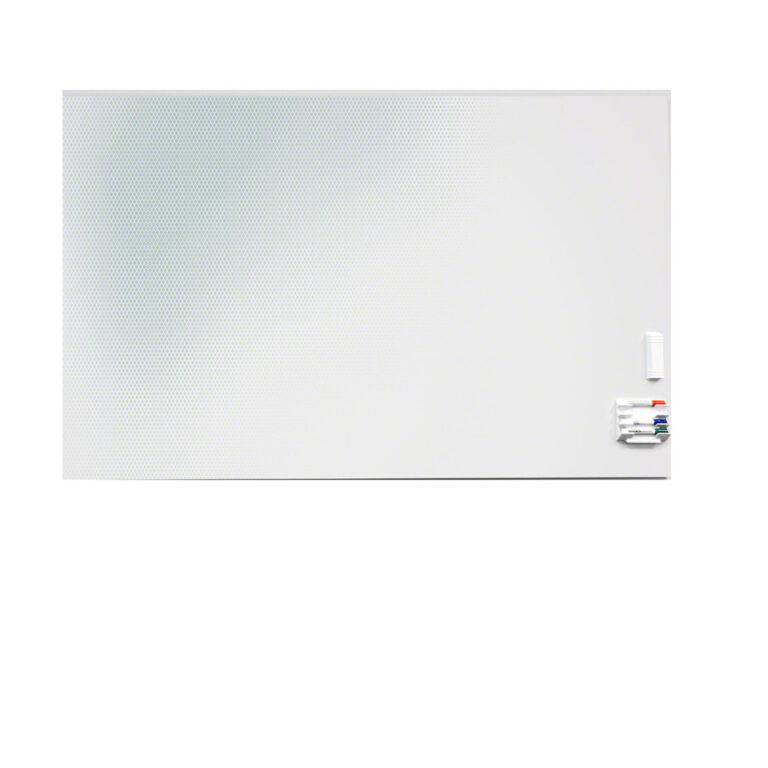 Tableaux blancs & Travail d'équipe | Büroeinrichtung - Büroplanung - Innenausbau | WSA